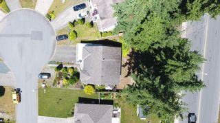 Photo 36: 1357 Caramel Cres in : CR Willow Point House for sale (Campbell River)  : MLS®# 879362