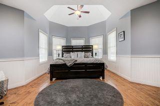 "Photo 8: 10028 240 Street in Maple Ridge: Albion House for sale in ""Creek's Crossing"" : MLS®# R2431803"