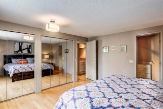 Photo 23: 156 Granlea CR NW in Edmonton: Zone 29 House for sale : MLS®# E4231112