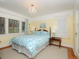 Photo 7: 1571 Monterey Ave in VICTORIA: OB North Oak Bay House for sale (Oak Bay)  : MLS®# 798152