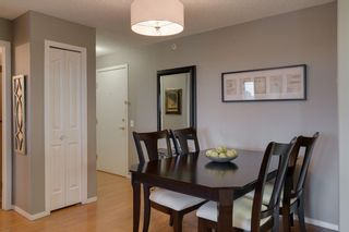 Photo 10: 3406 3000 Millrise Point SW in Calgary: Millrise Apartment for sale : MLS®# A1119025