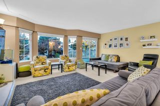 Photo 3: 2822 E 43RD Avenue in Vancouver: Killarney VE House for sale (Vancouver East)  : MLS®# R2526210