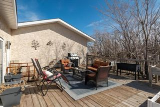Photo 17: 194 Lockport Road in St Andrews: R13 Residential for sale : MLS®# 202105962