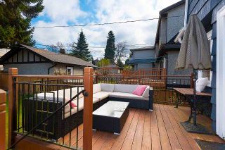 Photo 31: 3435 W 38TH Avenue in Vancouver: Dunbar House for sale (Vancouver West)  : MLS®# R2564591