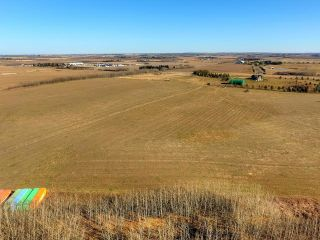 Photo 4: 53134 RR 225: Rural Strathcona County House for sale : MLS®# E4265741