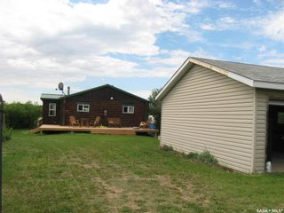Photo 3: 1 Rural Address in Eagle Creek: Residential for sale (Eagle Creek Rm No. 376)  : MLS®# SK858783