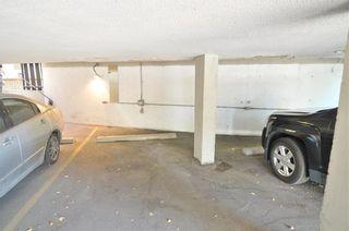 Photo 20: 403 828 4A Street NE in Calgary: Renfrew Apartment for sale : MLS®# C4205674