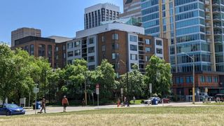 Photo 26: 470 310 8 Street SW in Calgary: Downtown Commercial Core Apartment for sale : MLS®# A1099837