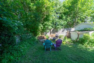 Photo 30: 171 Munroe Street in Windsor: 403-Hants County Residential for sale (Annapolis Valley)  : MLS®# 202116941
