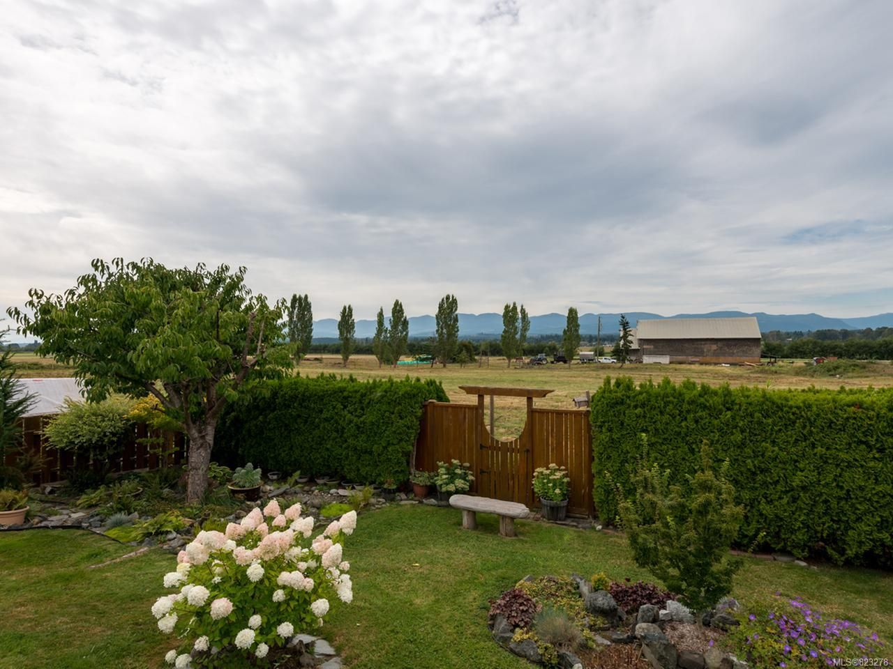 Photo 27: Photos: 1099 Williams Rd in COURTENAY: CV Courtenay East House for sale (Comox Valley)  : MLS®# 823278