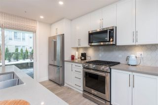 """Photo 7: 102 2565 WARE Street in Abbotsford: Central Abbotsford Condo for sale in """"Mill District"""" : MLS®# R2538607"""