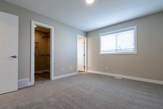 Photo 23: 244 39 Avenue in Edmonton: Zone 30 House Half Duplex for sale : MLS®# E4234865