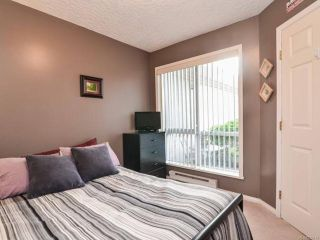 Photo 20: 6 650 Yorkshire Dr in CAMPBELL RIVER: CR Willow Point Row/Townhouse for sale (Campbell River)  : MLS®# 722174