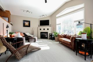 Photo 15: 827 Pepperloaf Crescent in Winnipeg: Charleswood Residential for sale (1G)  : MLS®# 202122244