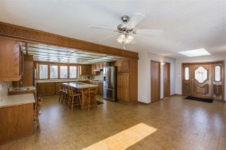 Photo 14: 26021 Hwy 37: Rural Sturgeon County House for sale : MLS®# E4231941