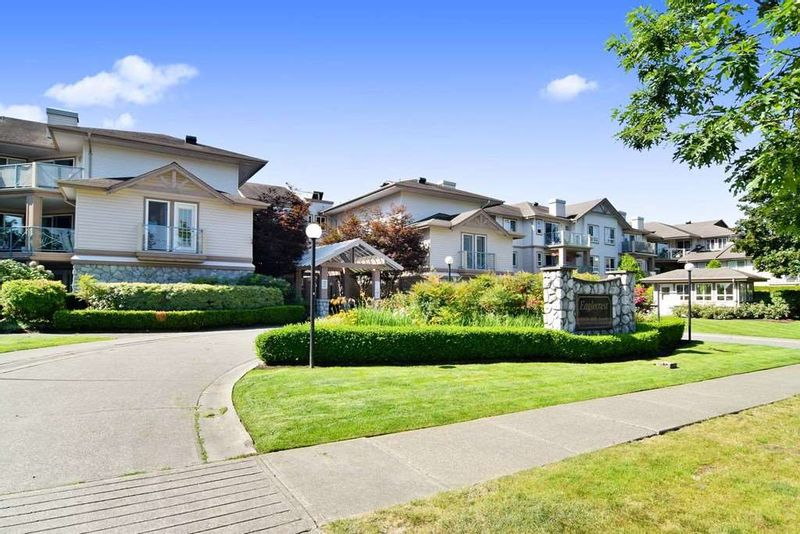 FEATURED LISTING: 109 - 22150 48 Avenue Langley