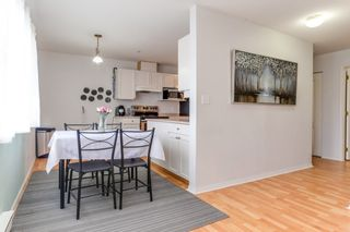"""Photo 10: 301 22722 LOUGHEED Highway in Maple Ridge: East Central Condo for sale in """"Marks Place"""" : MLS®# R2381095"""