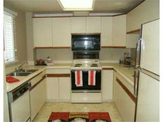 Photo 4: 611 STRADBROOK Avenue in WINNIPEG: Fort Rouge / Crescentwood / Riverview Condominium for sale (South Winnipeg)  : MLS®# 2700127