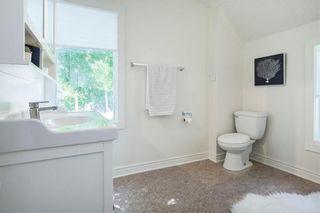 Photo 20: 48 Knappen Avenue in Winnipeg: Wolseley Residential for sale (5B)  : MLS®# 202117353