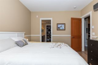 "Photo 16: 616 2860 TRETHEWEY Street in Abbotsford: Abbotsford West Condo for sale in ""LA GALLERIA"" : MLS®# R2516374"