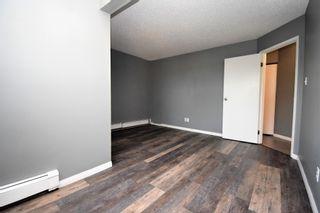Photo 23: 3042 TUDOR GLEN Glen: St. Albert Condo for sale : MLS®# E4244055