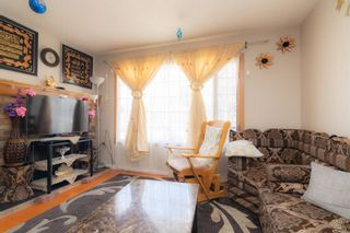 Photo 4: 1011 17A Street NE in Calgary: Mayland Heights Semi Detached for sale : MLS®# A1100061