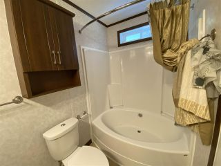 Photo 13: 4905 BETHAM Road in Prince George: North Kelly Manufactured Home for sale (PG City North (Zone 73))  : MLS®# R2470188