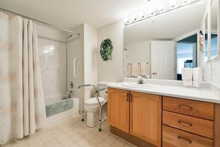 Photo 22: 1306 1000 Sienna Park Green SW in Calgary: Signal Hill Apartment for sale : MLS®# A1134431