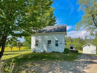Photo 20: 3674 HIGHWAY 359 in Halls Harbour: 404-Kings County Residential for sale (Annapolis Valley)  : MLS®# 202114996