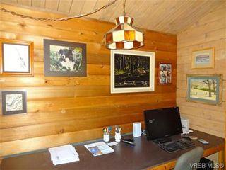 Photo 14: 103 Pine Pl in SALT SPRING ISLAND: GI Salt Spring House for sale (Gulf Islands)  : MLS®# 689888