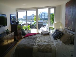 Photo 14: # 301 8 SMITHE ME in Vancouver: Yaletown Condo for sale (Vancouver West)  : MLS®# V985268