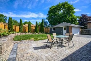 Photo 16: 384 Rossmount Avenue in Oshawa: Northglen House (Bungalow) for sale : MLS®# E4185188