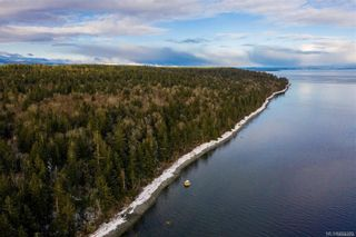 Photo 30: Lot 2 Eagles Dr in : CV Courtenay North Land for sale (Comox Valley)  : MLS®# 869395