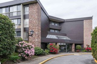 "Photo 30: 317 10631 NO. 3 Road in Richmond: Broadmoor Condo for sale in ""ADMIRALS WALK"" : MLS®# R2519951"