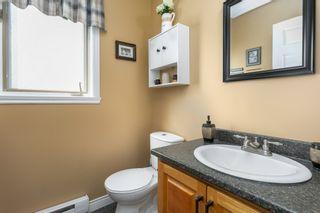 Photo 17: 94 Armcrest Drive in Lower Sackville: 25-Sackville Residential for sale (Halifax-Dartmouth)  : MLS®# 202104491