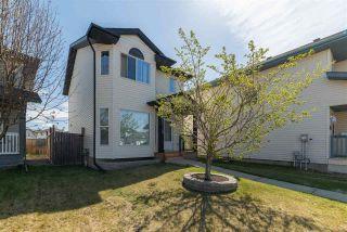 Photo 41: 15729 141 Street in Edmonton: Zone 27 House for sale : MLS®# E4244011