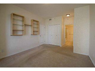 Photo 9: 303 1718 14 Avenue NW in Calgary: Briar Hill Condo for sale : MLS®# C3649213