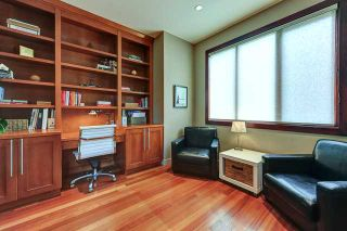 Photo 4: 2214 31 Street SW in CALGARY: Killarney_Glengarry Residential Attached for sale (Calgary)  : MLS®# C3628268