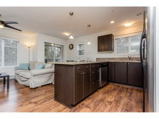 Photo 7: 204 5488 198 STREET in Langley: Langley City Condo for sale : MLS®# R2139767