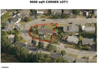 Photo 1: 1955 CATALINA Crescent in Abbotsford: Central Abbotsford House for sale : MLS®# R2569371