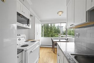 "Photo 13: 503 1315 CARDERO Street in Vancouver: West End VW Condo for sale in ""DIANNE COURT"" (Vancouver West)  : MLS®# R2473020"