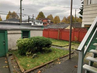 Photo 10: 1725 E 34TH Avenue in Vancouver: Victoria VE House for sale (Vancouver East)  : MLS®# R2519582