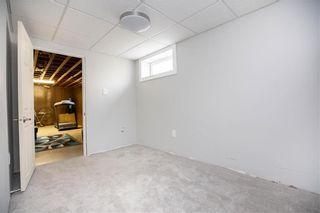 Photo 20: 971 Nairn Avenue in Winnipeg: East Elmwood Residential for sale (3B)  : MLS®# 202019032