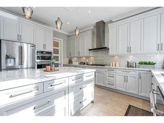 Photo 14: 13438 16A Avenue in Surrey: Crescent Bch Ocean Pk. House for sale (South Surrey White Rock)  : MLS®# R2569926