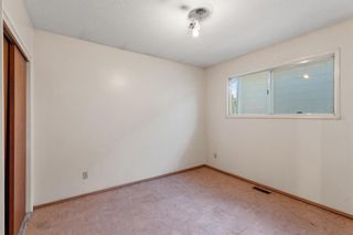 Photo 15: 302 Adams Crescent SE in Calgary: Acadia Detached for sale : MLS®# A1148541