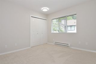 Photo 11: 9 2561 Runnel Drive in COQUITLAM: Eagle Ridge CQ Townhouse for sale (Coquitlam)  : MLS®# R2401616