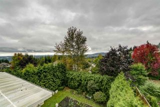 """Photo 37: 67 CLIFFWOOD Drive in Port Moody: Heritage Woods PM House for sale in """"Stoneridge by Parklane"""" : MLS®# R2550701"""