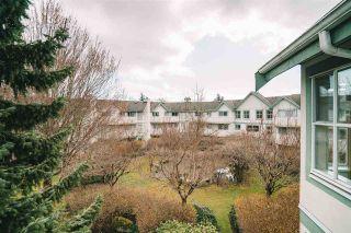 "Photo 26: 306 12633 72 Avenue in Surrey: West Newton Condo for sale in ""College Park"" : MLS®# R2561377"