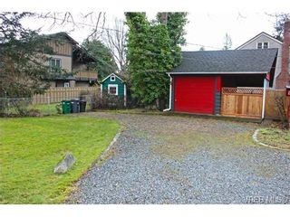 Photo 14: 4131 Tuxedo Dr in VICTORIA: SE Lake Hill House for sale (Saanich East)  : MLS®# 689549