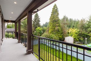 Photo 19: 21571 STONEHOUSE Avenue in Maple Ridge: West Central House for sale : MLS®# R2472172
